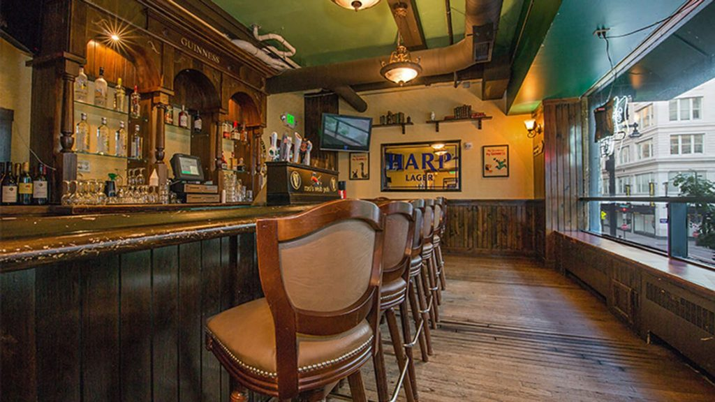 pub-downtown-mke-1024x576