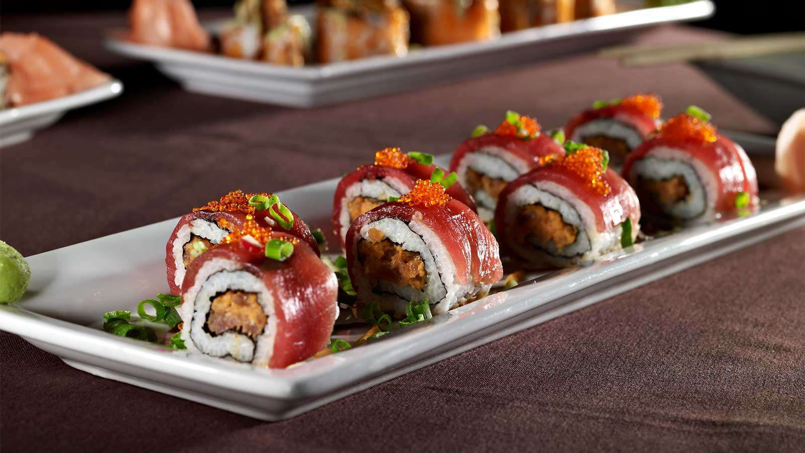steakhouse-menu-favorites-sushi